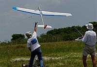 Name: DSC_3320_DxO (Custom).jpg