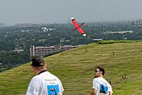 Name: DSC_3606_DxO (Large).jpg