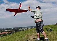 Name: DSC_4420_DxO (Large).jpg Views: 32 Size: 198.7 KB Description: Oops, bad launch Andrew!