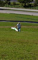 Name: _DSC0024 (Large).jpg