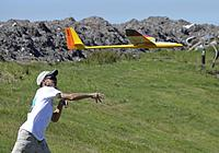 Name: _DSC0176 (Large).jpg