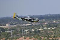 Name: _DSC0301.jpg Views: 39 Size: 133.0 KB Description: Bring on the Spitfires!