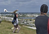 Name: _DSC0355.jpg Views: 33 Size: 165.8 KB Description: Jon sends Gene's Scorpio Falco 2 out.