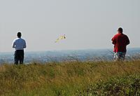 Name: DSC_4565 (Large).jpg Views: 57 Size: 156.1 KB Description: DJ and Andrew fly near the NW corner.
