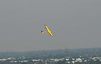 Name: DSC_4569 (Large).jpg Views: 67 Size: 67.2 KB Description: Falcon on the horizon.