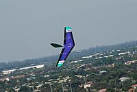 Name: DSC_4603 (Large).jpg Views: 63 Size: 95.4 KB Description: HP was in a smooth screaming turn.