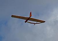 Name: DSC_4637 (Large).jpg Views: 38 Size: 82.5 KB Description: Dan's Moth slides up under the BOT.
