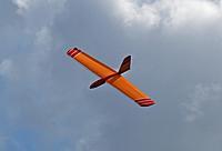 Name: DSC_4638 (Large).jpg Views: 25 Size: 90.2 KB Description: Dan's Moth 60 catches some sun.
