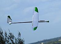 Name: DSC_4692 (Large).jpg Views: 48 Size: 100.5 KB Description: Paul pulls flaps....