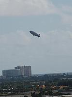 Name: DSC_4736 (Large).jpg Views: 50 Size: 48.6 KB Description: The Goodyear blimp performs a strong climb out of PAC (Pompano Air Center).