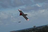 Name: DSC_4762 (Large).jpg Views: 38 Size: 53.8 KB Description: The obligatory blimp and plane picture.
