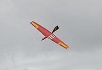 Name: DSC_4789_DxO (Large).jpg