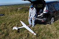 Name: DSC_4904_DxO.jpg