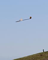 Name: DSC_4907_DxO.jpg