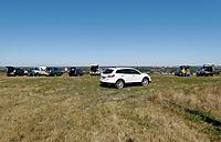 "Name: DSC_4914_DxO.jpg Views: 61 Size: 213.7 KB Description: The ""parking lot"" on the NW side."