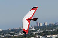 Name: DSC_4964_DxO.jpg Views: 42 Size: 73.7 KB Description: DJ's HP with the Deerfield Beach skyline.