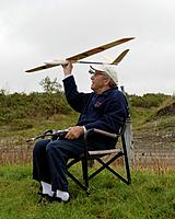 Name: DSC_5021_DxO.jpg