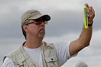Name: DSC_5103_DxO.jpg Views: 31 Size: 96.1 KB Description: Paul measures the breeze.