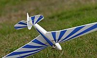 Name: DSC_5149_DxO.jpg Views: 43 Size: 129.7 KB Description: Dan has a tough landing with his Habicht.