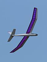 Name: DSC_5218_DxO.jpg Views: 25 Size: 36.9 KB Description: James's Aspire coming down from altitude for landing.