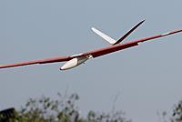 Name: DSC_5227_DxO.jpg Views: 32 Size: 48.2 KB Description: Dan's 2m plane on landing.