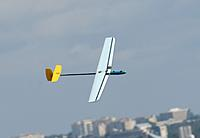 Name: DSC_5280_DxO.jpg