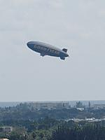 Name: DSC_5312_DxO.jpg