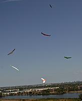 Name: DSC_0632.jpg Views: 85 Size: 54.7 KB Description: Lots more planes up.