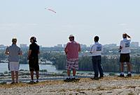 Name: DSC_5936_DxO.jpg Views: 72 Size: 179.7 KB Description: East slope flightline.