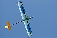 Name: DSC_6005_DxO.jpg Views: 63 Size: 47.9 KB Description: Bill's  Mini-Toposky straight overhead.