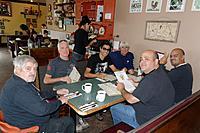 Name: DSC_0311_DxO.jpg Views: 101 Size: 220.3 KB Description: Breakfast at River City.