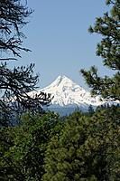 Name: DSC_0721_DxO.jpg