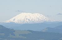 Name: DSC_0736_DxO.jpg Views: 65 Size: 61.7 KB Description: Mount Saint Helens in the distance.