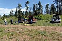 Name: DSC_0739_DxO.jpg Views: 77 Size: 303.0 KB Description: We set up camp.