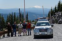 Name: DSC_0929_DxO.jpg Views: 56 Size: 244.8 KB Description: The boys strike a pose at Mount Hood.