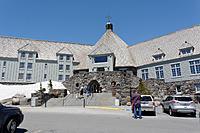Name: DSC_0939_DxO.jpg Views: 59 Size: 271.1 KB Description: The Mount Hood Lodge.