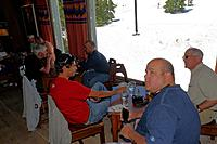Name: DSC_0946_DxO.jpg