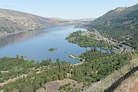 Name: DSC_0947_DxO.jpg Views: 63 Size: 293.8 KB Description: Eastward view from Rowena crest.