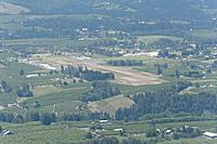Name: DSC_1215_DxO.jpg