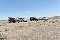 Name: DSC_1451_DxO.jpg Views: 74 Size: 249.4 KB Description: The Eagle Butte parking lot.