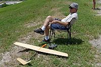 Name: DSC_1682_DxO.jpg Views: 85 Size: 302.4 KB Description: Larry S rests between flights.