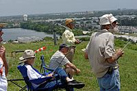 Name: DSC_1978_DxO.jpg