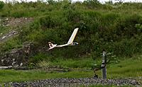 Name: DSC_2097_DxO.jpg