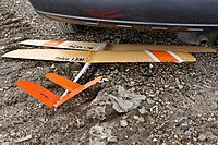 Name: DSC_2099_DxO.jpg