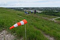 Name: DSC_2319_DxO.jpg