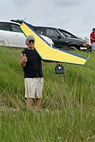 Name: DSC_2325_DxO.jpg