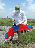 Name: 20130810_122013.jpg