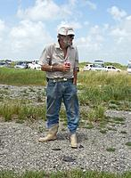 Name: 20130810_122016.jpg