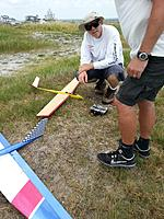 Name: 20130817_124745.jpg
