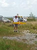 Name: 20130817_124849.jpg